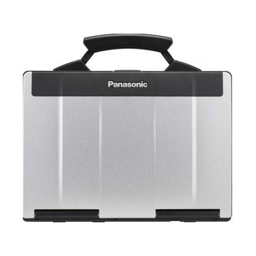 panasonic toughbook cf 53 rugged mobility. Black Bedroom Furniture Sets. Home Design Ideas