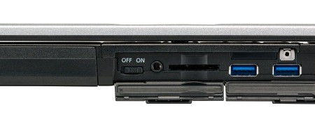 cf-54-right-ports-open